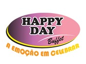 Happy Day Buffet