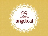 Angelical Cerimonial