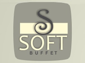 Soft Buffet