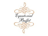 Equatorial Buffet