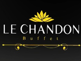 Le Chandon Buffet