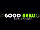 Good News Eventos