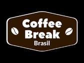 Coffee Break Brasil
