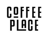 Coffee Place
