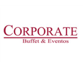 Corporate Buffet
