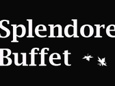 Splendore Buffet