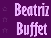 Logo Beatriz Buffet