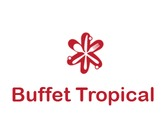 Buffet Tropical