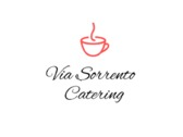 Via Sorrento Catering