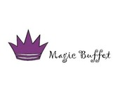 Magic Buffet
