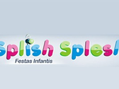 Splish Splesh Festas