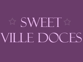 Sweet Ville Doces