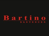 Bartino Open Bar Temático