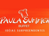 Paula Summer Buffet & Eventos