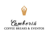 Camboriú Coffee Breaks