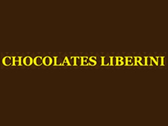 Chocolates Liberini