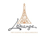 L'Orange Patisserie e Boulangerie