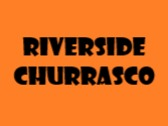 Riverside Churrasco