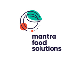 Mantra Food Solutions