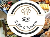 RS Buffet & Eventos