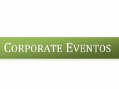 Logo Corporate Eventos