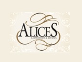 AliceS Buffet