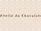 Ateliê Do Chocolate