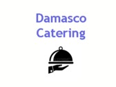 Damasco Catering