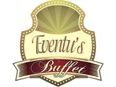 Eventu´s Buffet