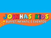 Joinhas Kids Buffet Infantil