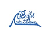 Buffet Carlos Martins