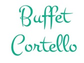 Buffet Cortello