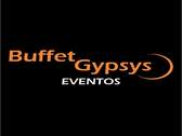 Buffet Gypsys Kit lanches