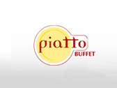 Buffet Piatto
