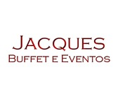 Jacques Buffet e Eventos