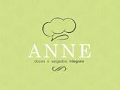 Anne Integrais