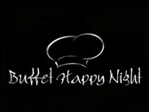 Buffet Happy Night