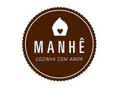 Manhê Buffet