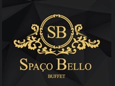 Spaço Bello Buffet