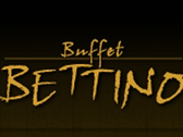 Buffet Bettino