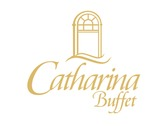Buffet Catharina