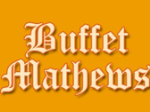 Buffet Mathews