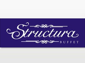 Structura Buffet