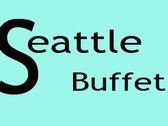 Seattle Buffet