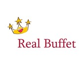 Real Buffet